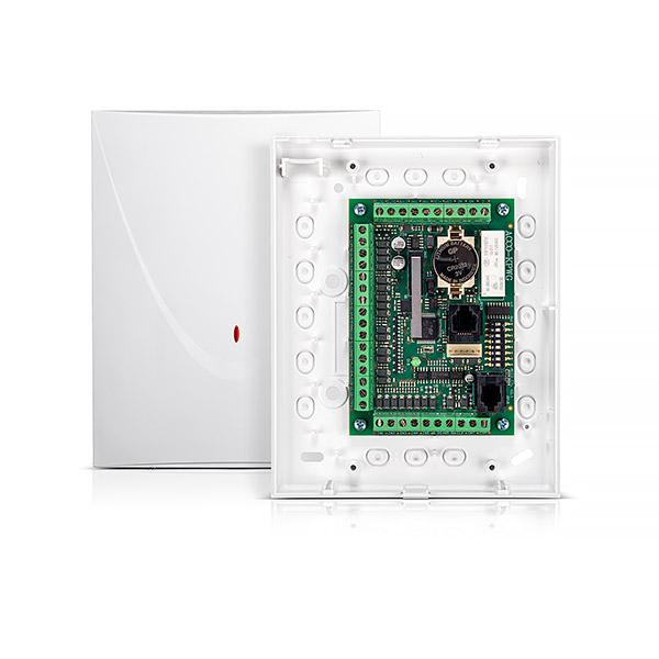 moduł kontrolera przejścia satel acco-kpwg 5918