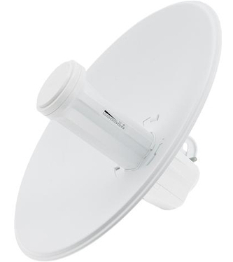 UBIQUITI POWERBEAM M5 - NBE-M5-300 22DBI 5GHZ