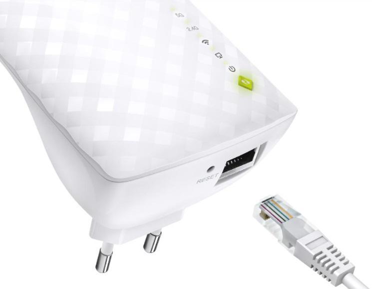Adapter dla urządzeń multimedialnych