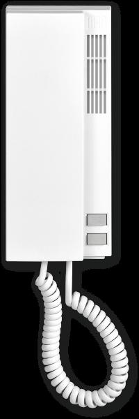 ACO INS-UP720M UNIFON hold, 2 przyciski, magnetyczne odkładanie słuchawki