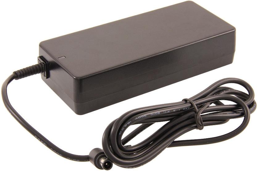 Zasilacz - ładowarka do laptopa SONY 19,5V 4,7A 92W 6.5X4.4