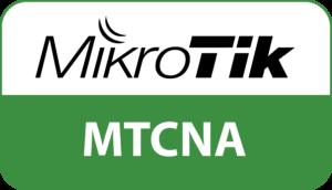 Szkolenie MTCNA