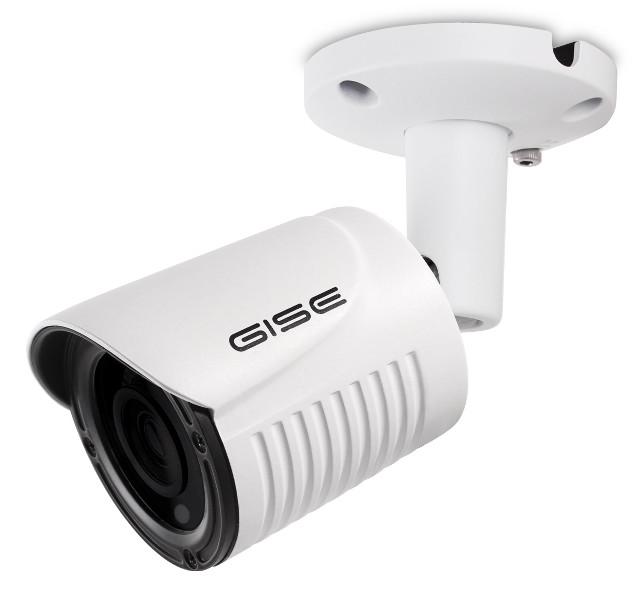 8x KAMERA GISE 4W1 GS-2CM4-V2 1080P 20092