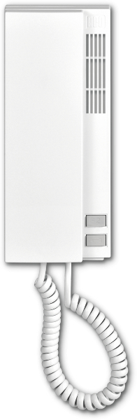 Unifon ACO  INS-UP720MR