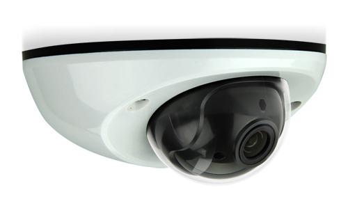 KAMERA IP AVTECH AVM511 ROZDZIELCZOŚĆ 2 MP (1080p) OBIEKTYW 3,8MM, FUNKCJA WDR