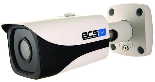 KAMERA BCS-THC4130IR HD-CVI 2,8mm 720p