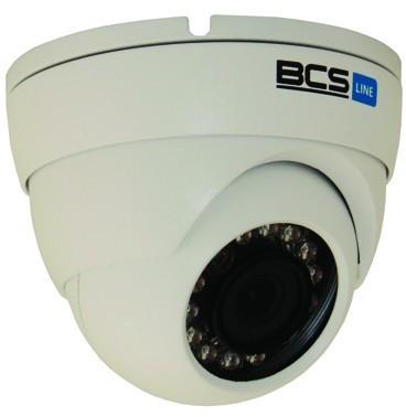 KAMERA IP  BCS-DMIP1200AIR  3,6MM POE