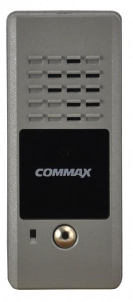 PANEL ZEWNĘTRZNY COMMAX DR-2PN