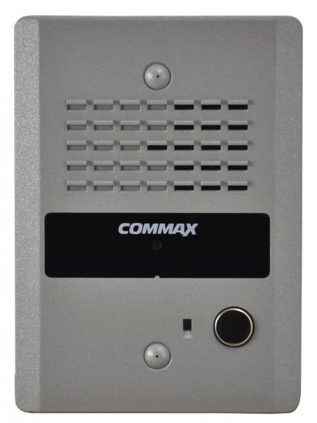 PANEL ZEWNĘTRZNY COMMAX DR-2GN