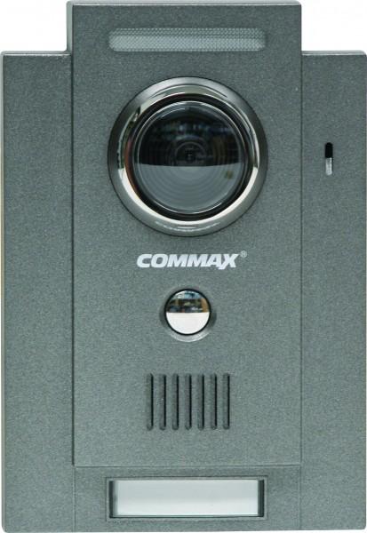 PANEL ZEWNĘTRZNY  COMMAX DRC-4CHC