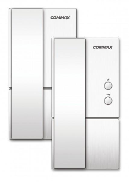 UNIFON  COMMAX DP-LA01