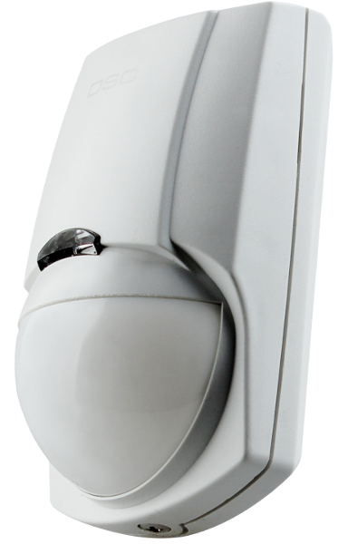 Czujnik ruchu PIR DSC LC-100-PI