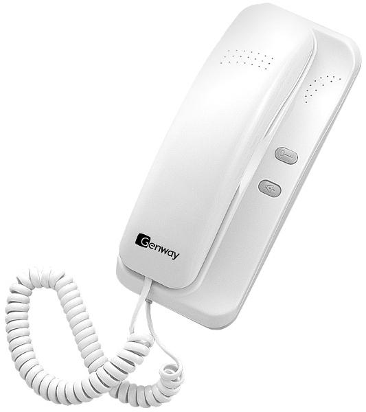 Unifon Genway WL-02NLFD Do systemu WL-02NE i WL-03NL