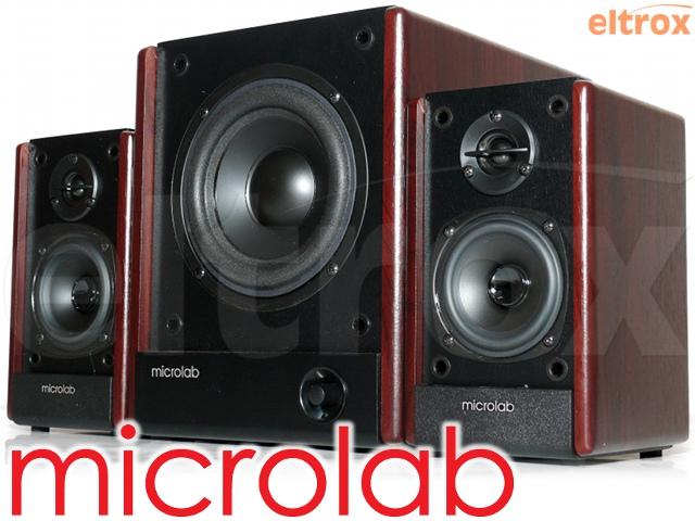 microlab_fc330_1.jpg