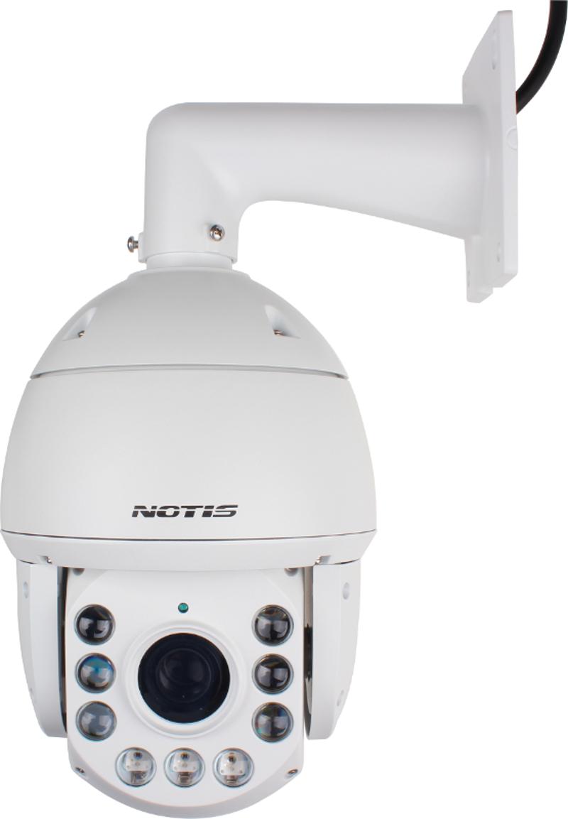 KAMERA NT-1000X30IR SPEEDDOME  30X Z IR 1000 LINII SONY CMOS