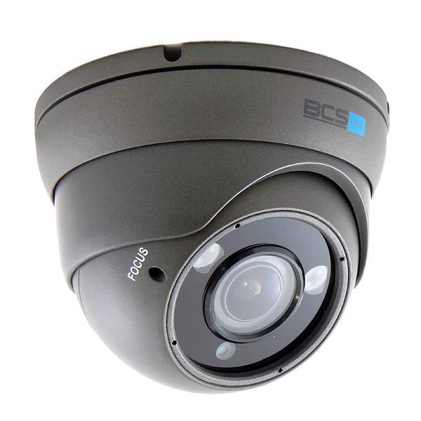 KAMERA BCS-DMHC4130IR HD-CVI  2,8MM 720P IR40M