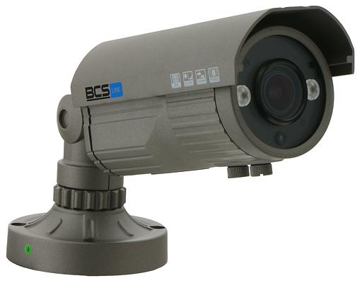 KAMERA BCS-THC6130IR  HD-CVI 2,8MM 720P