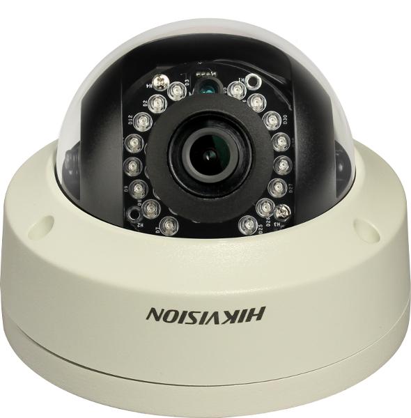 kamera ip hikvision ds-2cd2042wd-i (4mm) 10895
