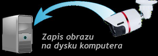 ZAPIS OBRAZU