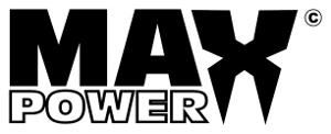 Zasilacz impulsowy max power 1250 mA