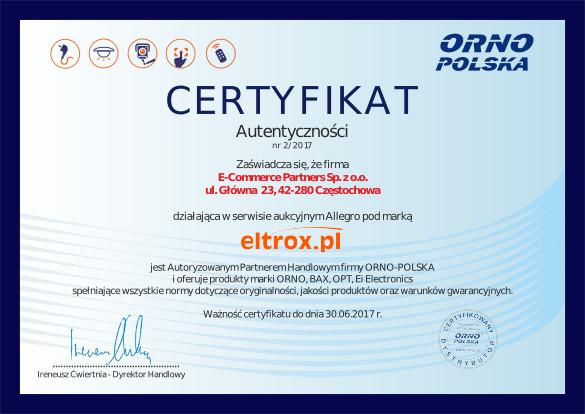 http://www.eltrox.pl/zdjecia/orno.jpg