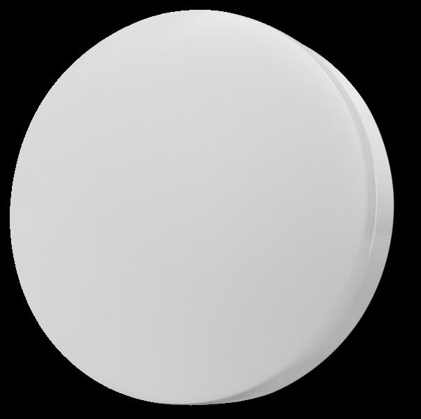 PLAFON LED IP 44  OKRĄGŁY CL3-C-8W