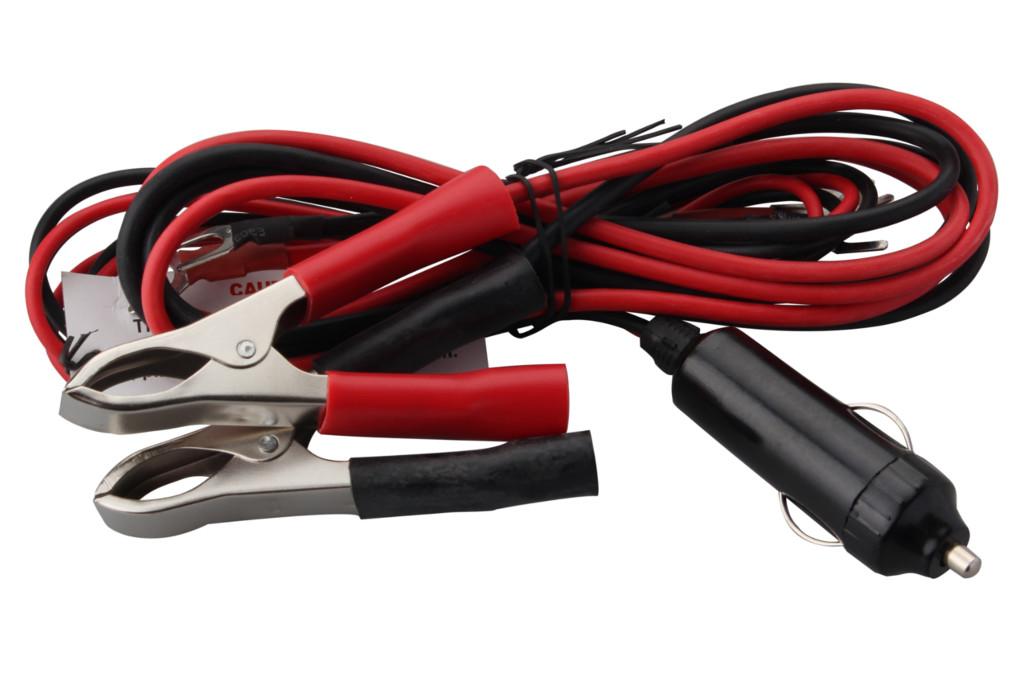 Przetwornica 12 V 230 V sinus – co ją odróżnia od innych urządzeń?