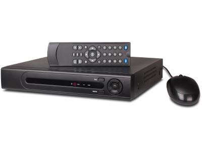 Rejestrator Easycam EC-7804M 11452