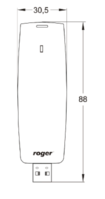 WYMIARY RUD-2