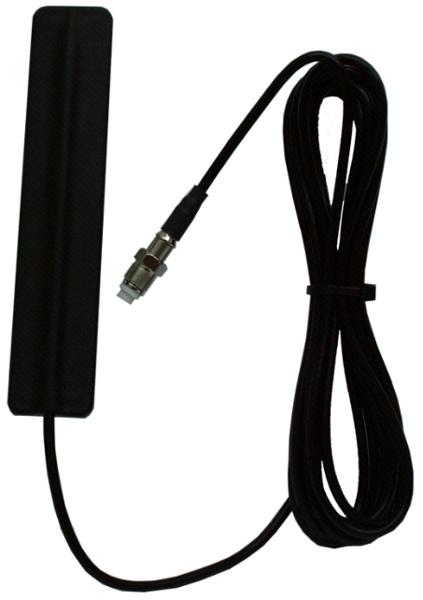 ANTENA GSM  ROPAM AT-GSM-TAG