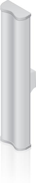 UBIQUITI AIRMAX  2G-90-16