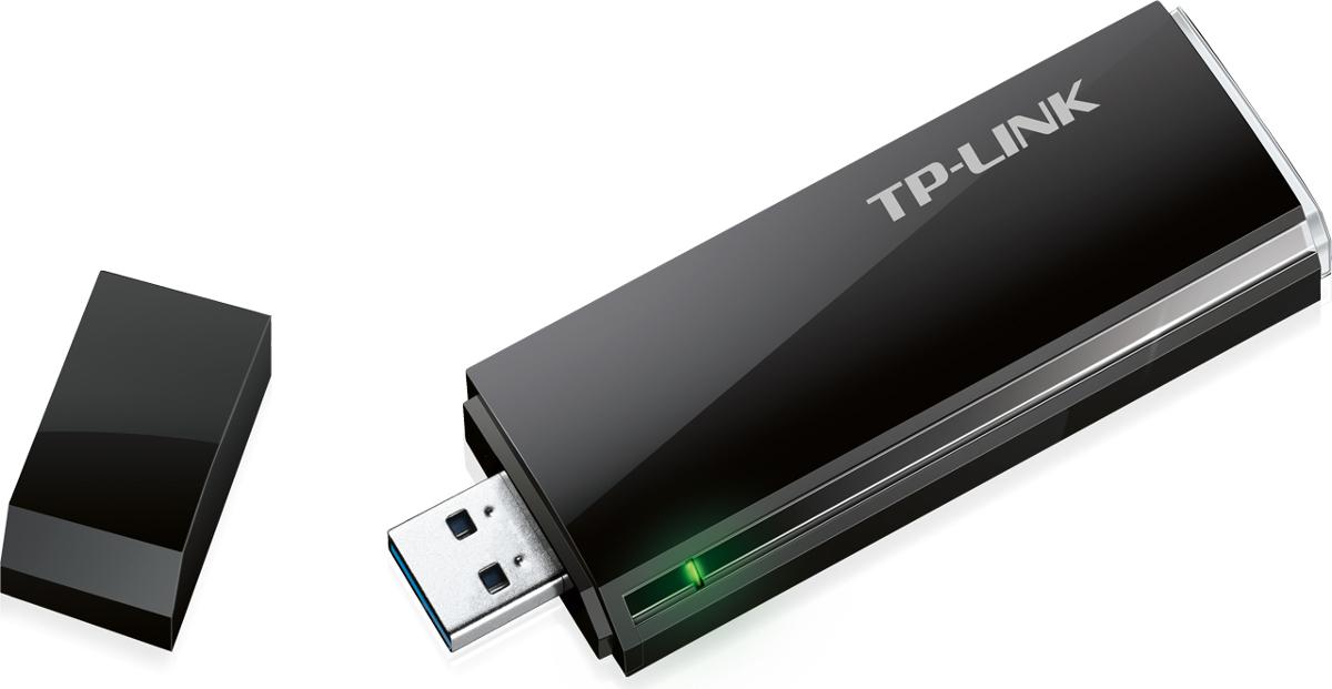 USB 3.0 - DO 10 RAZY SZYBCIEJ NIŻ USB 2.0
