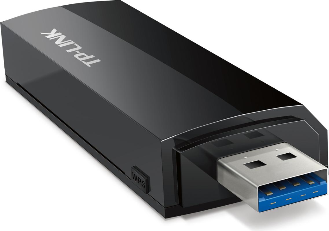 DOŁĄCZONY PRZEDŁUŻACZ USB 3.0