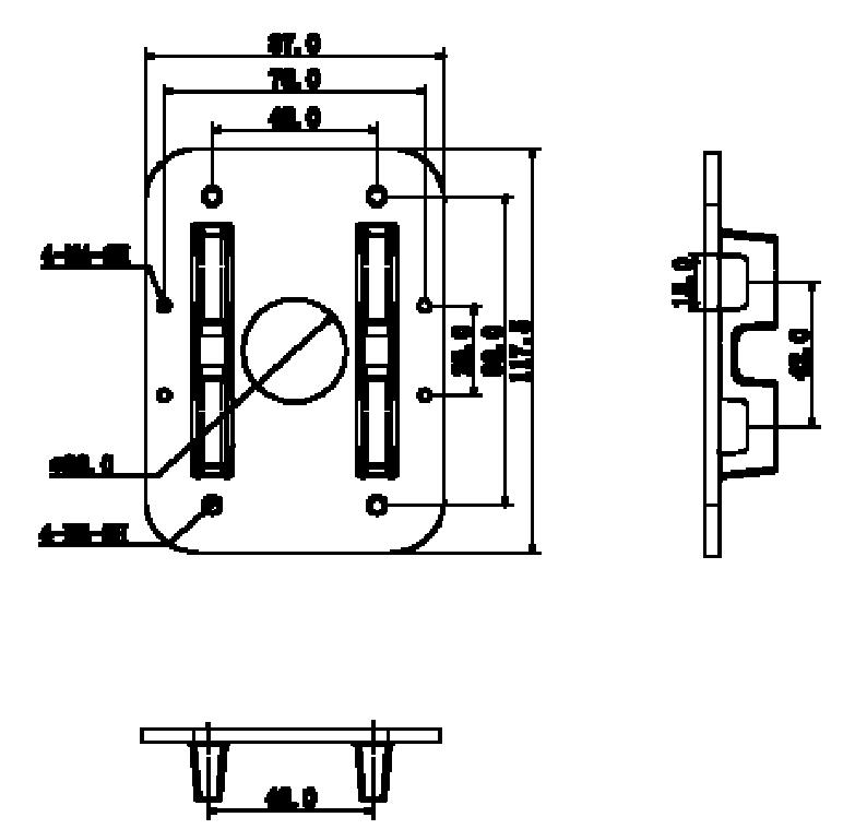 rozměry