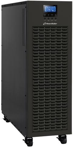 UPS ON-LINE POWER WALKER  VFI 15000CP 3/3 FAZY