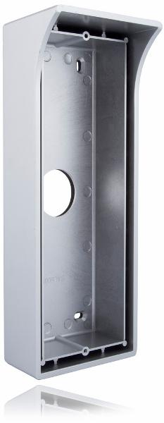 Osłona natynkowa VIDOS D600B3  SERIA S600