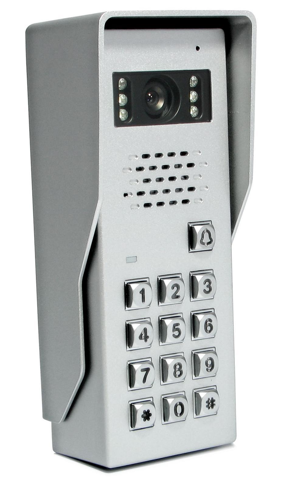 PANEL ZEW. VIDOS S50D ; 6226