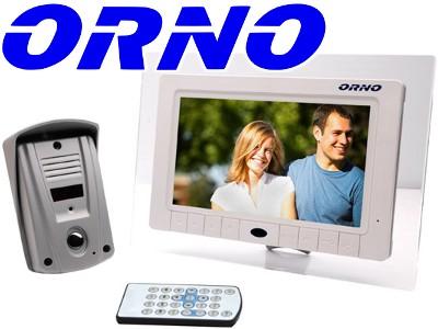 http://www.eltrox.pl/zdjecia/wideodomofon/orno_vd272c_mini.jpg
