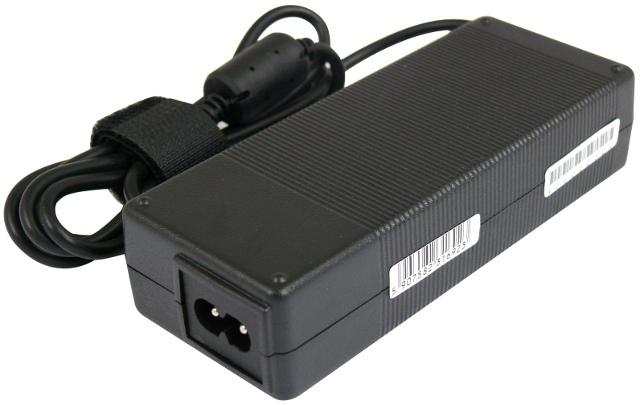 ZASILACZ (ŁADOWARKA) DO LAPTOPA (NOTEBOOKA) IBM 16V 4.5A / 4500MA 72W, WTYCZKA 5.5x2.5MM