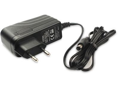 Zasilacz Voltage 12V 1,5A