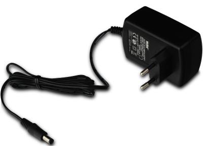 Zasilacz Max Power 12V 2,0A
