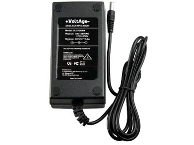 Zasilacz Voltage 12V 5,0A