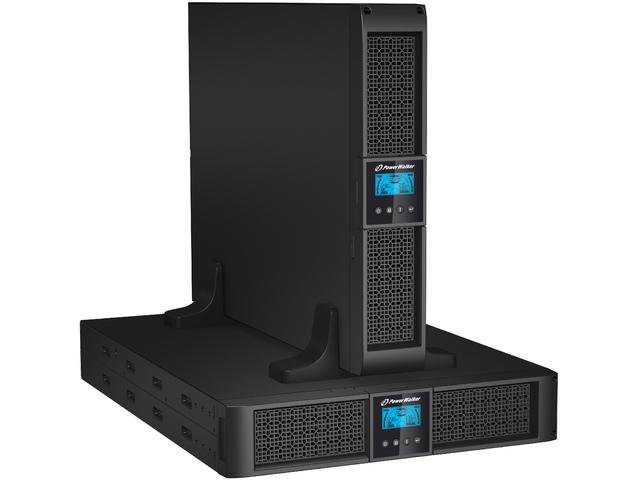 UPS POWER WALKER VI 2000 RT LCD 2000VA